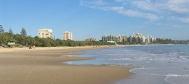 Coolum Apartments Sunshine Coast